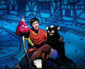 dick-whittington-nwt-credit-darren-bell-7